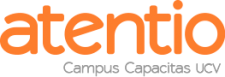 logo-capacitas-ucv